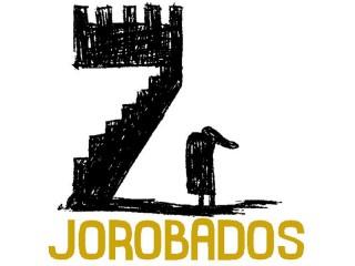 7 jorobados